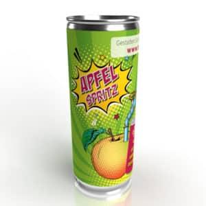 Apfelspritz