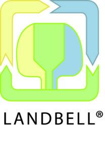 Landbell Systembeteiligung